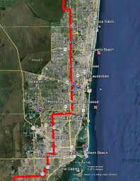Map Of South Florida by Us Sugar Option Lands Jacqui Thurlow Lippisch