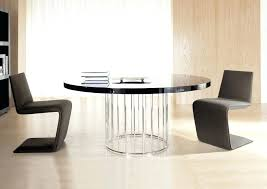 Modern Contemporary Dining Table Contemporary Dining Sets Modern Contemporary Dining Room Sets For