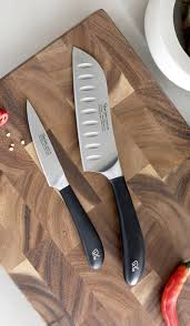 robert welch kitchen knives go electrical welcome robert welch go electrical blog
