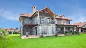 house type a sakile