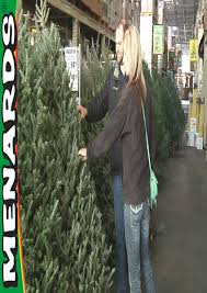Menards Christmas Trees White by Fake Christmas Trees Walmart Best Images Collections Hd For