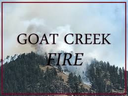 Wild Fires In Montana Right Now by 2017 Fire Watch Abc Fox Montana Local News Weather Sports Ktmf