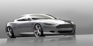 2016 aston martin db9 2014 aston martin db9 evolution pictures car picture collection