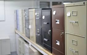 Nolts Office Furniture by Files U2014 Nolt U0027s Discount Office Furniture