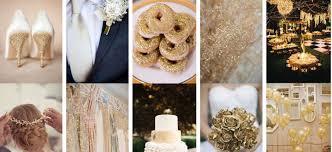 gold wedding theme wedding theme ideas inspiration mood boards wedding guide