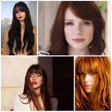 haircuts for women with long hair haircuts and hairstyles for 2017 hair colors trends for long short