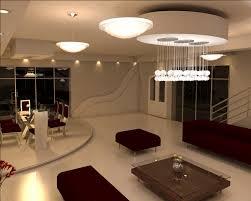 home designer pro rendering render them speechless rendering pro