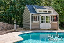 shed roof house designs architecture exciting shed dormer with gable roof and wood siding