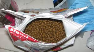 dorian u0027s world bzzagent hills science diet small u0026 toy breed dog