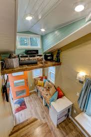 best images about tiny house exteriors pinterest play tumbleweed barn raiser home traveling throughout the united states finished owned and shared lauren kennedy wanderlust tiny house