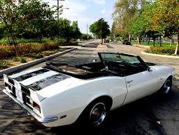 rare cars rare cars archives my cms