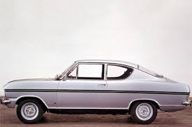opel kadett 1968 opel kadett b classic car review honest john
