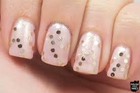 a class act back to 2015 nail art partial u2022 polish those