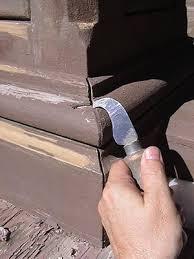 preservation brief 45 preserving historic wood porches