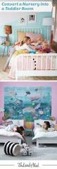 when to convert crib into toddler bed best 25 toddler beds for girls ideas on pinterest floor beds