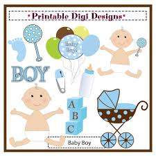 baby shower banner clip art zoom zoom free baby animal clip