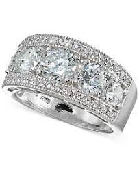 best bridal set black friday deals macys rings macy u0027s