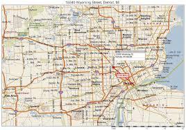 Famsa Dallas Store Hours by Tim Hortons Detroit Mi Pdf