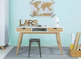 Schreibtisch Design Klein Schreibtisch Lynn U2022 Möbel Und Deko Für Dein Zuhause U2022 Satamo