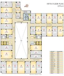 Shopping Mall Floor Plan Pdf Jem Jaipur Electronic Market Manglam Group