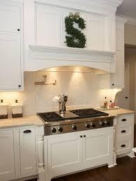kitchen stove backsplash 25 best stove backsplash ideas on white kitchen