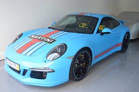 blue porsche 911 2013 porsche 911 991 carrera 991 s martini riviera blue