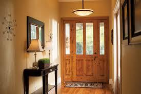 french interior doors indoor french doors interior french doors