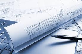 construction plans detailed construction plans owner builder advice