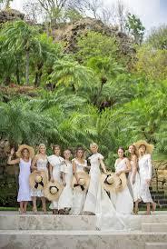 67 best caribbean destination wedding images on pinterest
