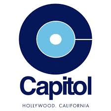 capitol records official website capitol recordscapitol