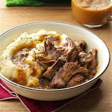 Great Ideas For Dinner Dinner Recipes Slow Cooker Pot Roast Pot Roast And Pot Roast