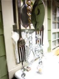 Home Decoration Stuff by Decoration Ideas Fair Decoration Stuff For Front Porch Areas