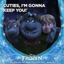 Cute Love Quotes From Disney Movies by Which Troll Is Your Favorite Frozen Pinterest Movie Disney