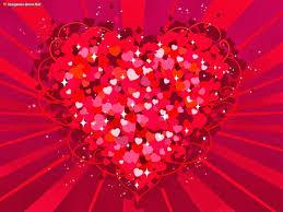 descargar imagenes en movimiento de amor gratis colección de 7 imágenes de amor con movimiento para descargar gratis