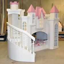 bunk beds ideas for girls home design ideas girls bunk bedroom ideas