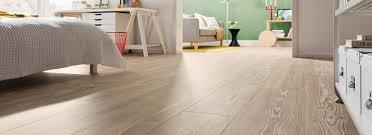 Laminate Flooring Styles Pictures Haro U2013 Disano Design Floor U2013 Design U0026 Styles U2013 Hamberger Flooring