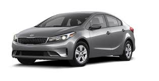 2017 Kia Forte Lx For by Sept Iles Kia New 2017 Kia Forte Lx For Sale In Sept Iles