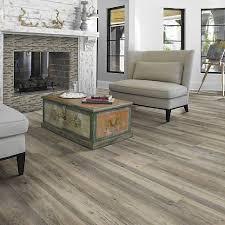 rethinking vinyl plank flooring sammy s designer flooring