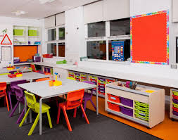 interior design interior decorator schools remodel interior