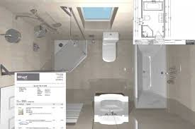 3d bathroom design software free bathroom free 3d modern design in