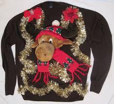 best ugly christmas sweaters gallery ebaum u0027s world