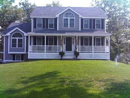 covered front porch plans top 20 porch and patio designs to improve your home 24h site