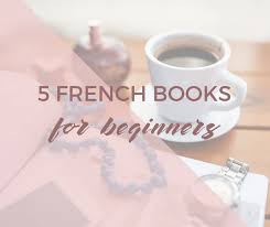selfrench create your french routine