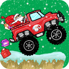 monster truck racing game android apps google play