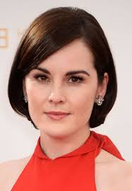 short hair fat oblong face mature hairstyles for plus size women short haircuts fat faces