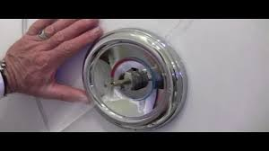 How To Replace A Moen Kitchen Faucet Cartridge How To Replace Moen Kitchen Faucet Cartridge Tub Shower Diverter