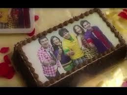personalised cakes monginis photo cake buy personalised photo cakes online