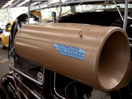 Vintage Ford Truck Air Conditioning - air conditioner for car grihon com ac coolers u0026 devices
