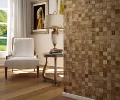 New Wall Design by Simple Shapes Wall Design Home Design Ideas