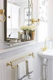 Mirrored Bathroom Vanities by Bathroom Cabinets Large Bathroom Mirror Gold Bathroom Vanity